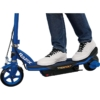 Razor Power Core E90 elektromos roller kék