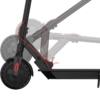 Razor T25 elektromos roller