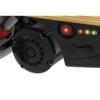 Razor X Cruiser elektromos gördeszka