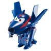 Super Wings Átalakuló játékrepülő, Agent Chace (kicsi)