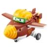 Super Wings Átalakuló játékrepülő, Todd (kicsi)