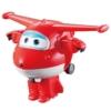 Super Wings Jett's Moon Rover holdjáró átalakuló Jett figurával