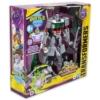 Transformers Battle Call Megatron átalakítható játékfigura hanggal
