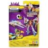 Transformers Bumblebee Starseeker Missile Starscream átalakítható játékfigura