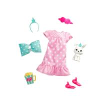 Barbie Princess Adventure kiegészítő szett nyuszival