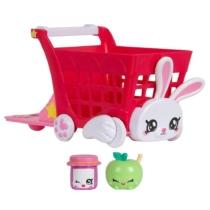 Bevásárlókocsi Kindi Kids