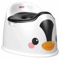 Bili pingvines Fisher-Price