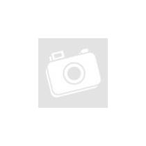 Elefánt akasztós kézicsörgő kék BamBam