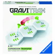 Golyópálya Gravitrax Transzfer kiegészítő szett