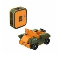Harci jármű 0 Army Jeep