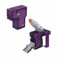 Harci jármű 7 Missile Silo