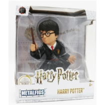 Harry Potter fém figura