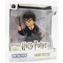 Harry Potter fém figura