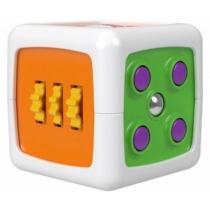 Matatókocka Fidget Cube Fisher-Price
