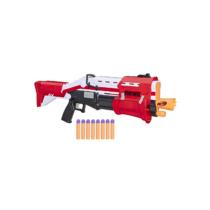 NERF Fortnite TS szivacslövő fegyver