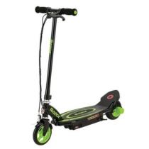 Razor Power Core E90 elektromos roller zöld