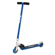 Razor S sport fém roller sport összecsukható kék