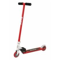 Razor S sport fém roller sport összecsukható piros