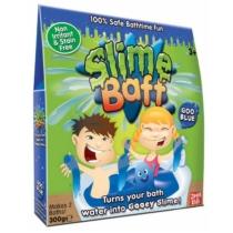 Slime Baff fürdőzselé kék 300 g