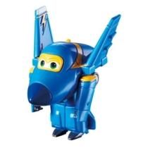 Super Wings Átalakuló játékrepülő, Jerome (kicsi)