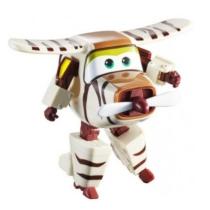 Super Wings Átalakuló repülő és robot, Bello (nagy)