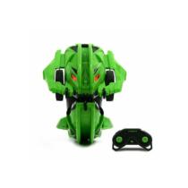 Terra Sect Távirányítós autó és jármű