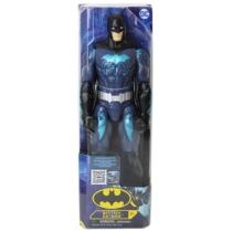 Bat-Tech Batman DC akciófigura 29 cm