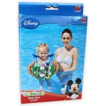 Bestway Mickey egér felfújható úszómellény 51 x 46 cm