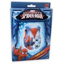 Bestway Ultimate Spider-Man felfújható úszómellény 51 x 46 cm