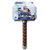 Bosszúállók Avengers Thor kalapácsa szivacs