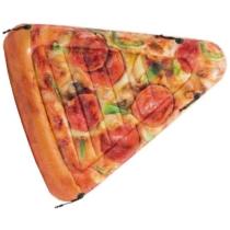 Intex Felfújható pizza matrac 175 cm