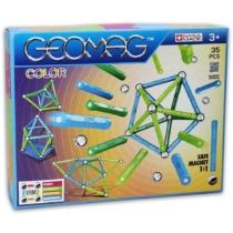 Geomag Color színes készlet 35 db-os