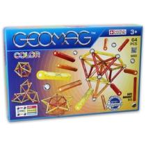 Geomag Color színes készlet 64 db-os