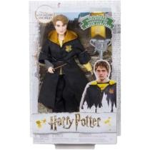 Harry Potter Cedric Diggory játékfigura kiegészítőkkel