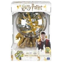 Harry Potter Perplexus ügyességi labirintus játék