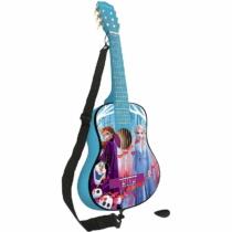 Jégvarázs 2 akusztikus gitár 76 cm