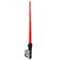 Lightsaber Squad Star Wars Darth Vader lézerkard