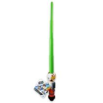 Lightsaber Squad Star Wars Luke Skywalker lézerkard