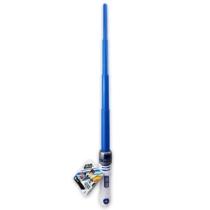 Lightsaber Squad Star Wars R2-D2 lézerkard