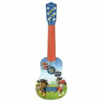 Mancs Őrjárat akusztikus gitár 53 cm