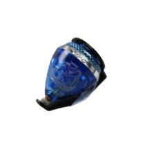 Peonza Turbo Cobra kék