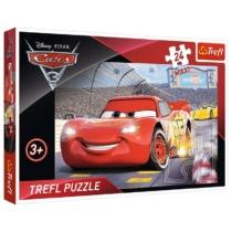 Puzzle Maxi Verdák 24 db-os Trefl