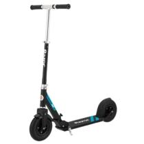 Razor A5 Air fém összecsukható roller fekete