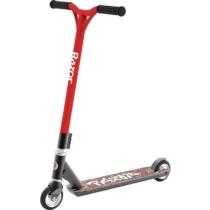 Razor Beast V6 fém sport roller piros