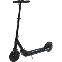 Razor E Prime Air elektromos roller fekete