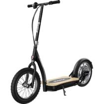 Razor Eco Smart Sup elektromos roller fekete