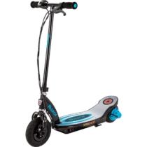 Razor Power Core E100 elektromos roller kék