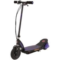 Razor Power Core E100 elektromos roller lila