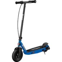 Razor Power Core S85 elektromos roller kék