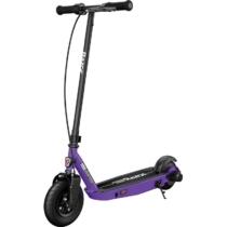 Razor Power Core S85 elektromos roller lila